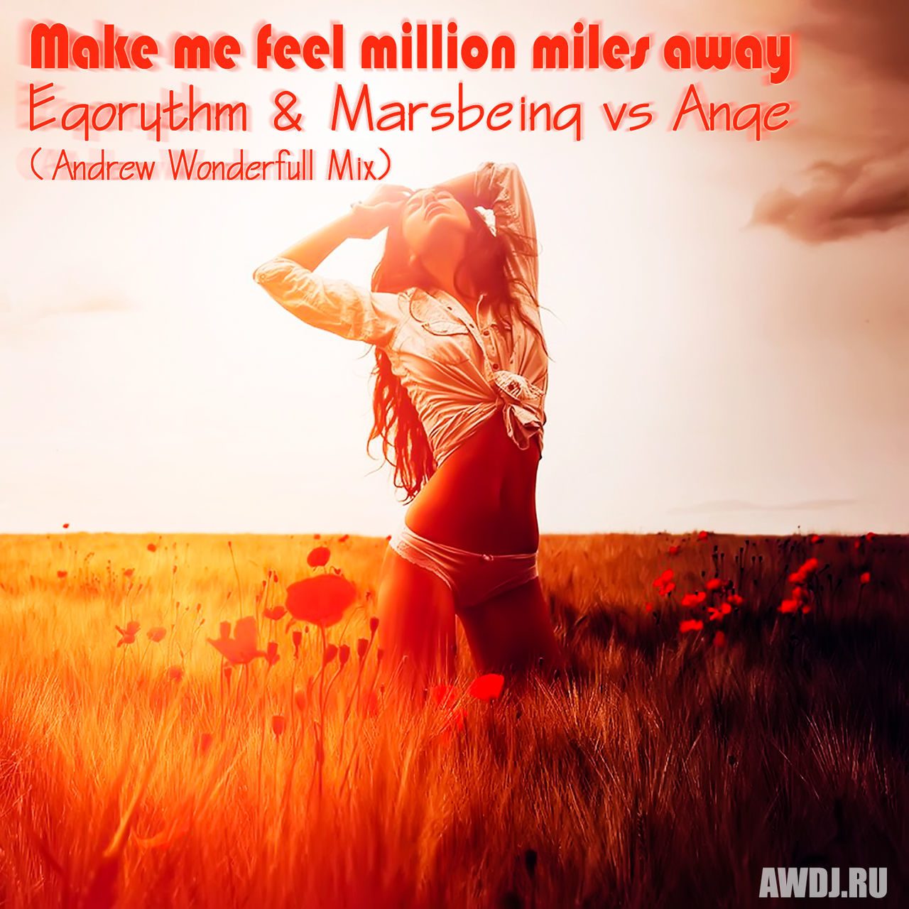 http://awdj.ru/category/mixes/remixes-mashups/ AndrewWonderfull Awdj Awtrance Cover Mashup Mashups Mix Music Progressive Trance Remixes Trance Uplifting Trance Version Vocal Trance