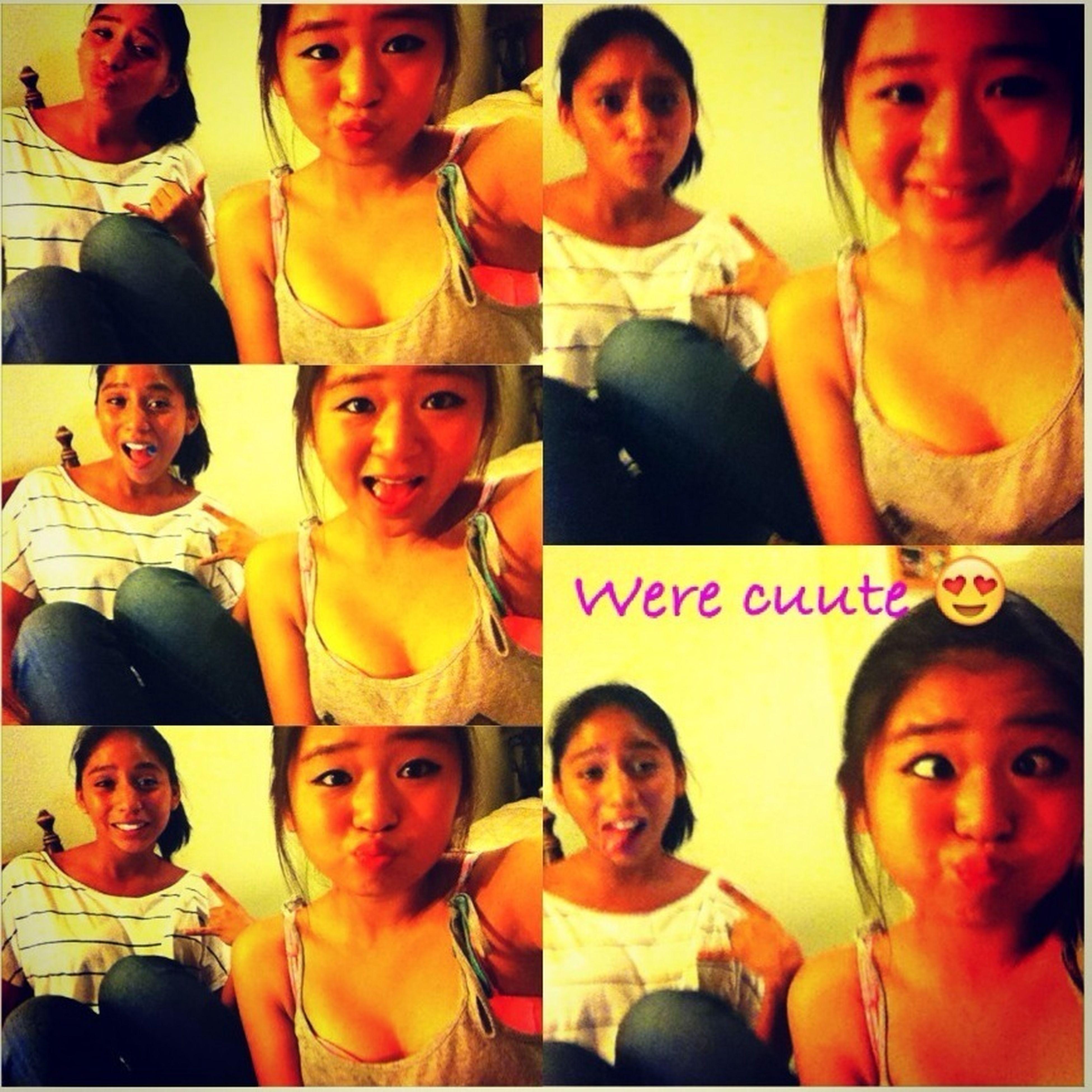 SisterS (;