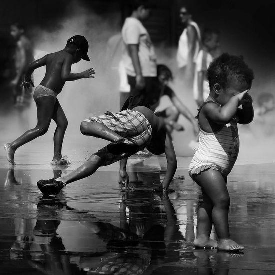 Street Photography Streetphotography The Moment - 2015 EyeEm Awards OpenEdit
