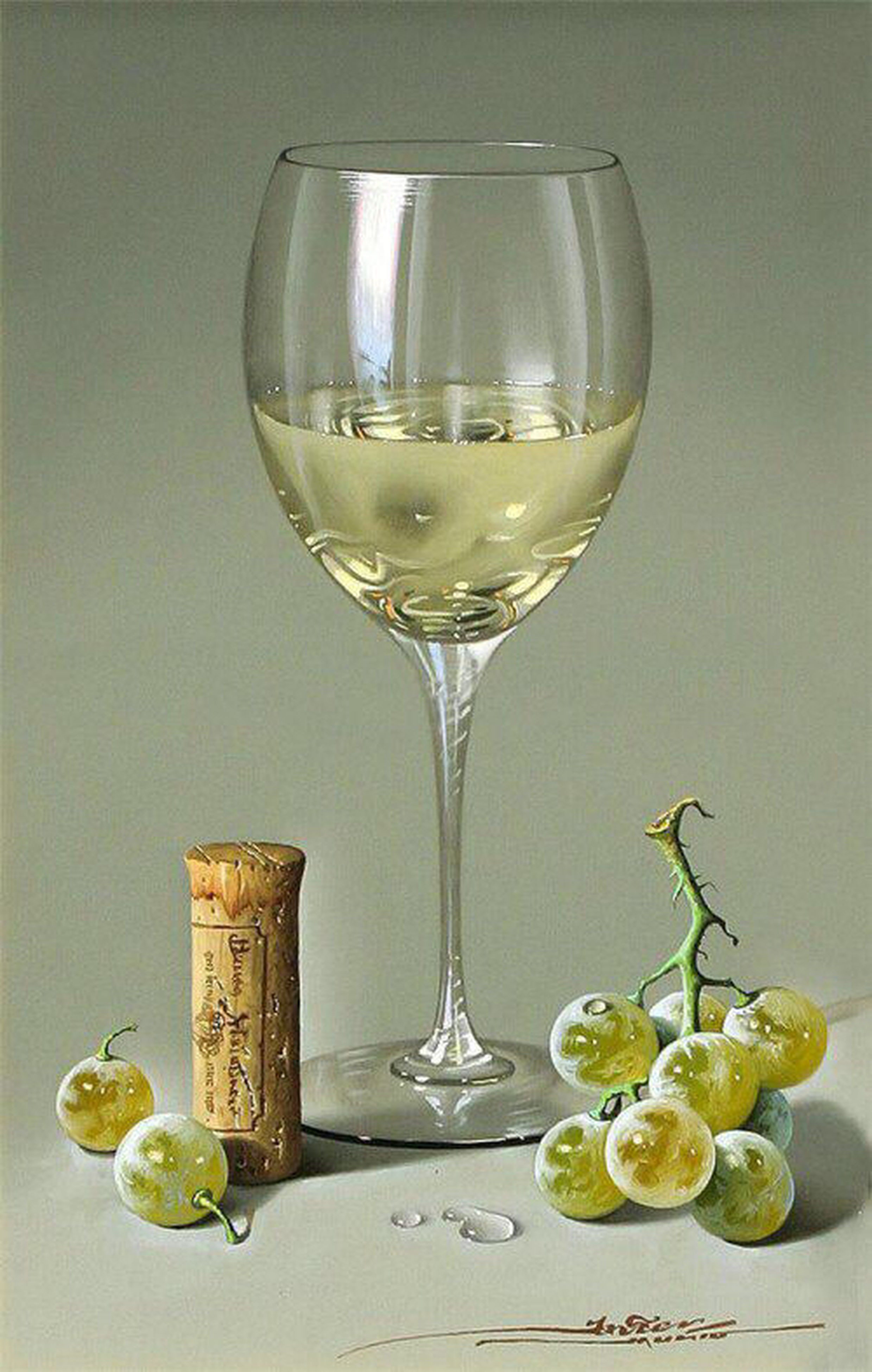 indoors, glass - material, wineglass, transparent, still life, table, drinking glass, food and drink, wine, studio shot, close-up, drink, alcohol, glass, freshness, refreshment, wine glass, fragility, bottle, no people