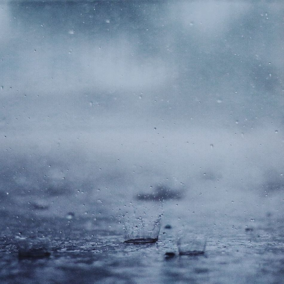Beautiful stock photos of water, Auto Post Production Filter, Day, Droplet, Focus On Foreground