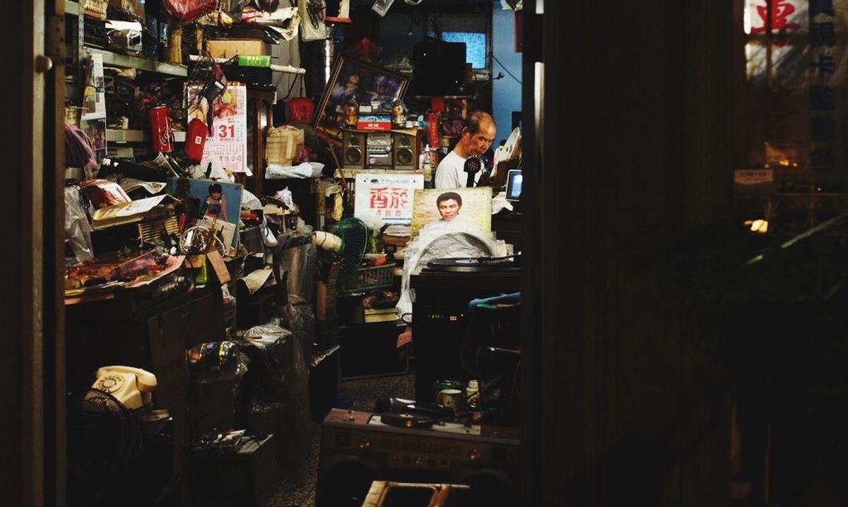 Finding The Next Vivian Maier Streetphotography Streetart