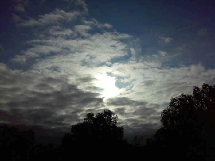 Isn't it awesome when the the Sun breaks through the clouds like this😊Sky And Clouds Reflections Getting In Touch Skyporn San Jose California Beauty In Nature Living In The Moment Nothing But Love Bayarea Love