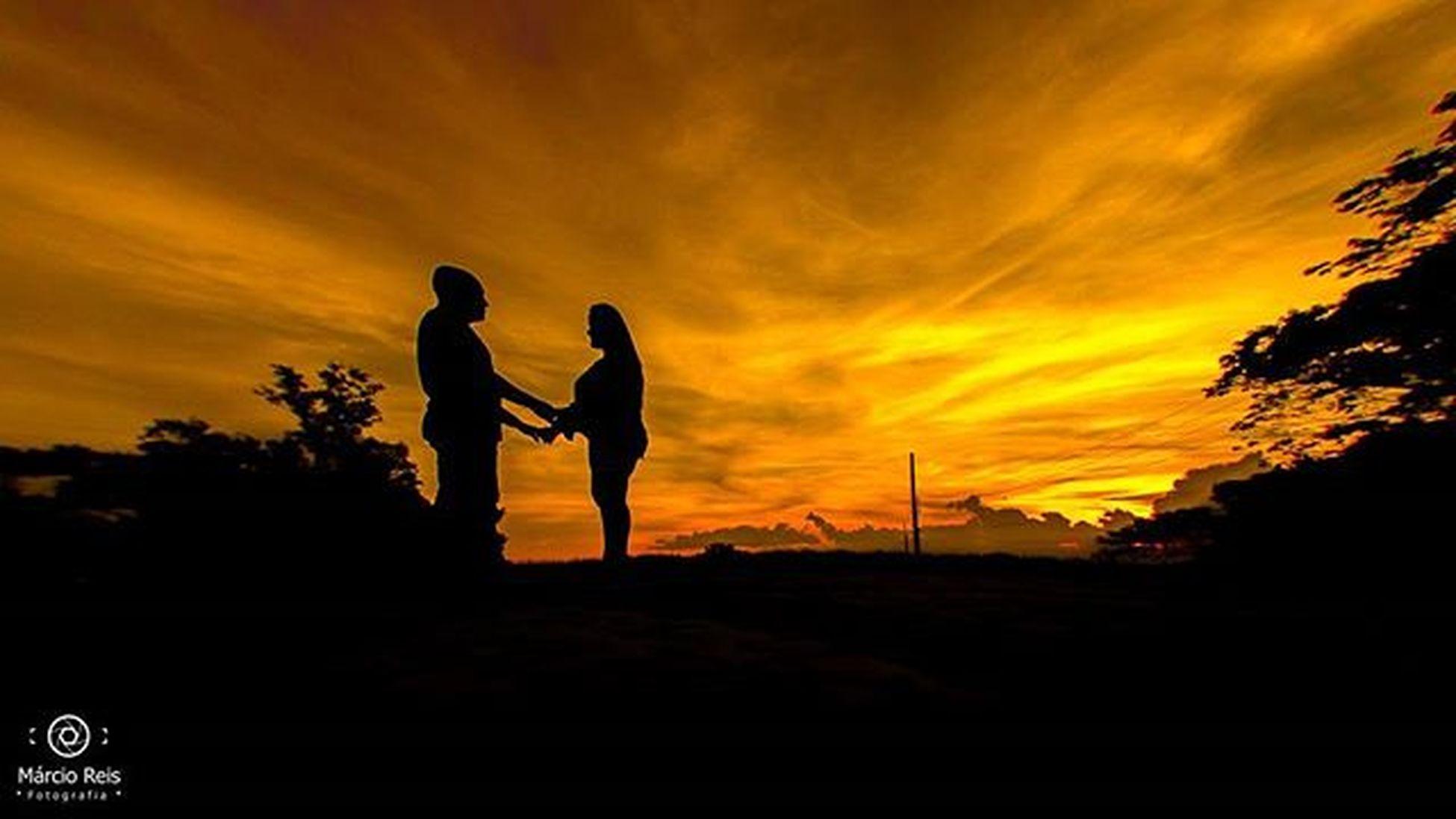 Amor e alegria Londrina Ensaio Casal Amor Nikon Canon Canon_official Mansanofotografia Love USA