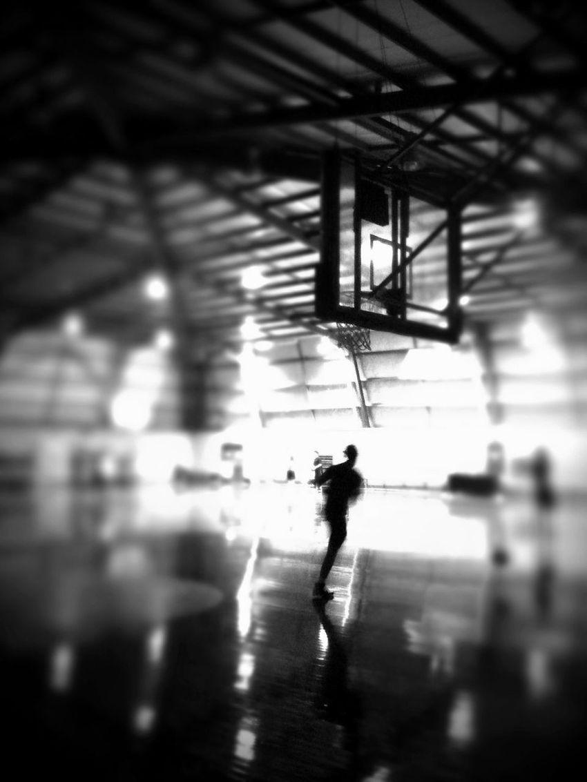 Abstract Ball Baller Basketball Basketballer Blurred Motion Depth Of Field Fitness Hoop Hoops Indoors  Leisure Activity Men Net Real People Selective Focus Sport Sports