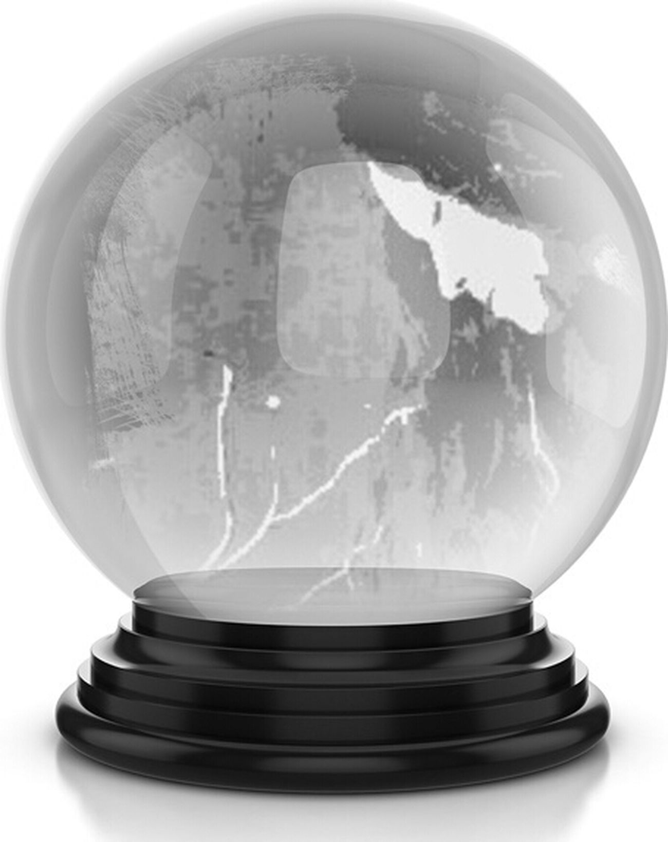 Crystal Ball Messages. Getting In Touch Check This Out