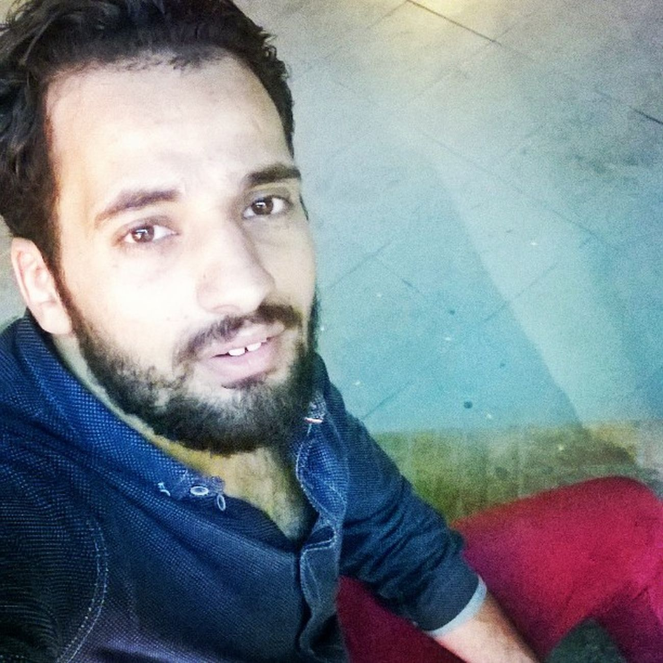 Newselfie Gsp Gohar Abnoudi Classico Mamdo7beh Lovely2Days