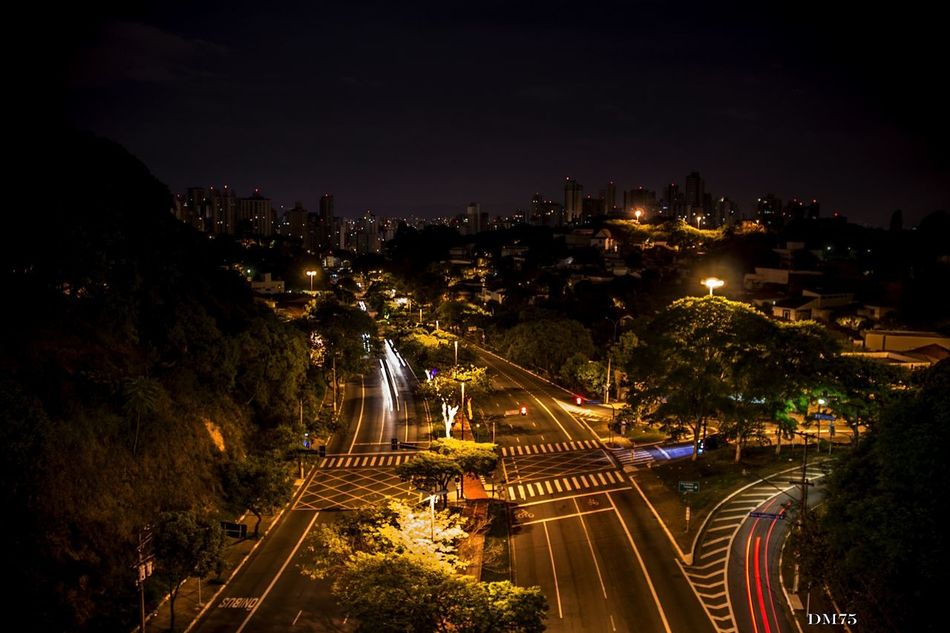 Sumare Streetphotography