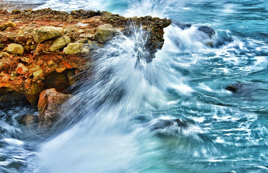 Color_of_ibiza Eivissa Ibiza I Love This F*cking Island! Enjoying Life Landscape_photography Nikonphotography Landscape Nature