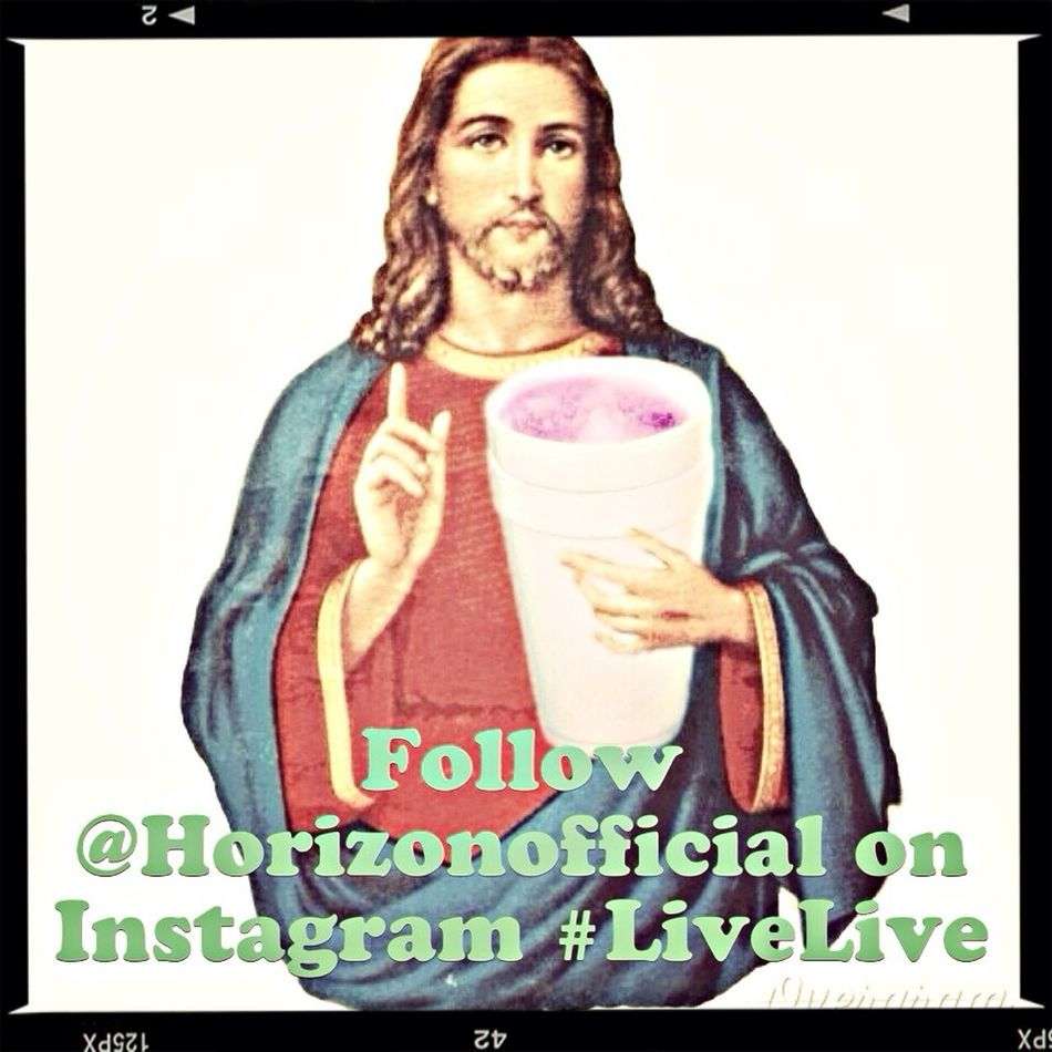 Follow @horizonofficial on INSTAGRAM NOW HipHop Neosoul Youtube Vine