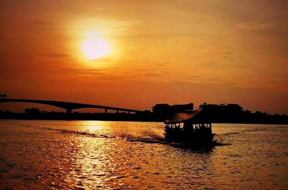 Sunset Sun_collection Eye4photography  Sun