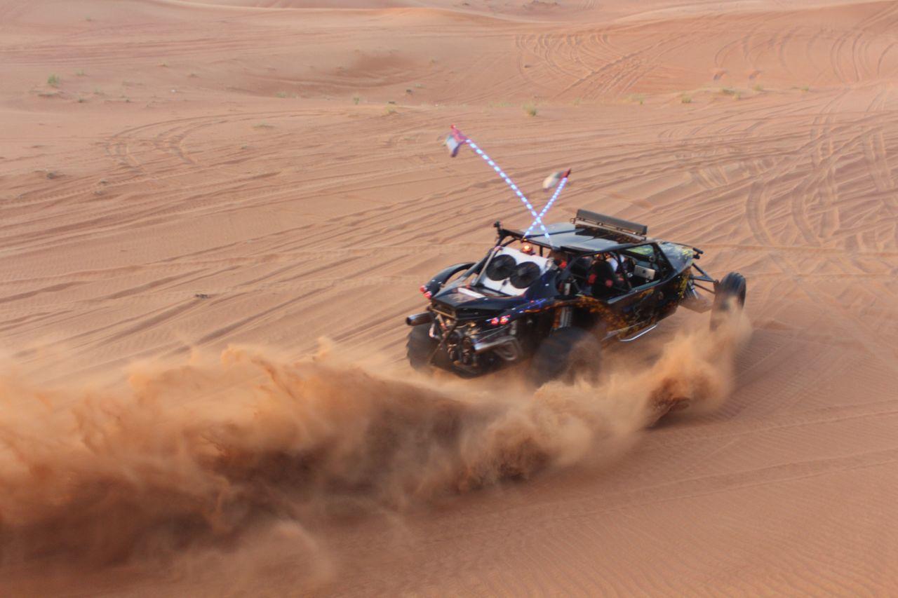 4x4 Dubai Dubaidesertsafari Sand Desert Dunebuggy DuneBashing Dunebuggy Riding Drifting Swoosh Desert Life
