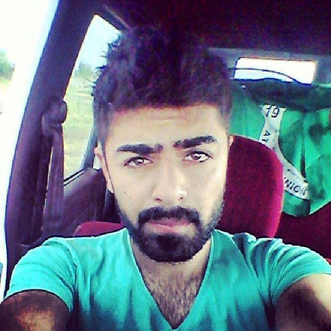 At Yarmja