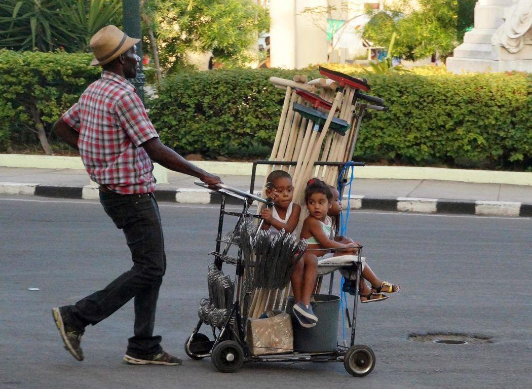 Transportation in Cuba Caribbean Children, Cuba, Mode Of Transport People Santiago De Cuba, Street Photography Street, Transport