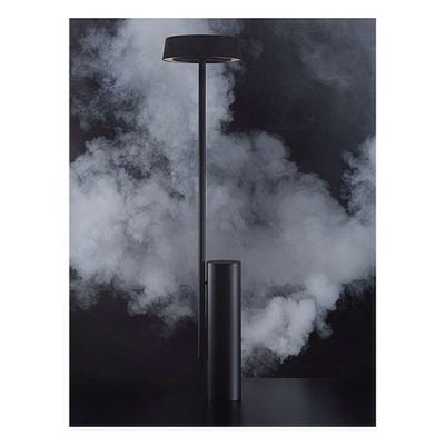 Night Berlin Lamp Design Newtendency Amosfricke