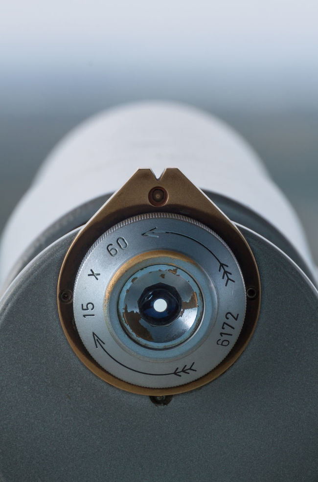 Adjustment Close-up Exactly Extreme Close-up Full Frame Futuristic Geometric Abstraction Geometric Shape Grey Color Horizon Metal Metallic Number Observation Tower Observe Precisely Scenics Spy-glass Telescope The Color Of Technology The Past Tower Tranquil Scene View Watch