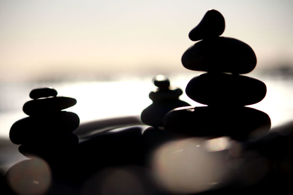Stand Together! Beach Chess Chess Piece Close-up Day Focus On Foreground Knight - Chess Piece Nature No People Outdoors Pebble Silhouette Sky Standing Stones Sunset Water Art Is Everywhere The Secret Spaces Art Is Everywhere Break The Mold