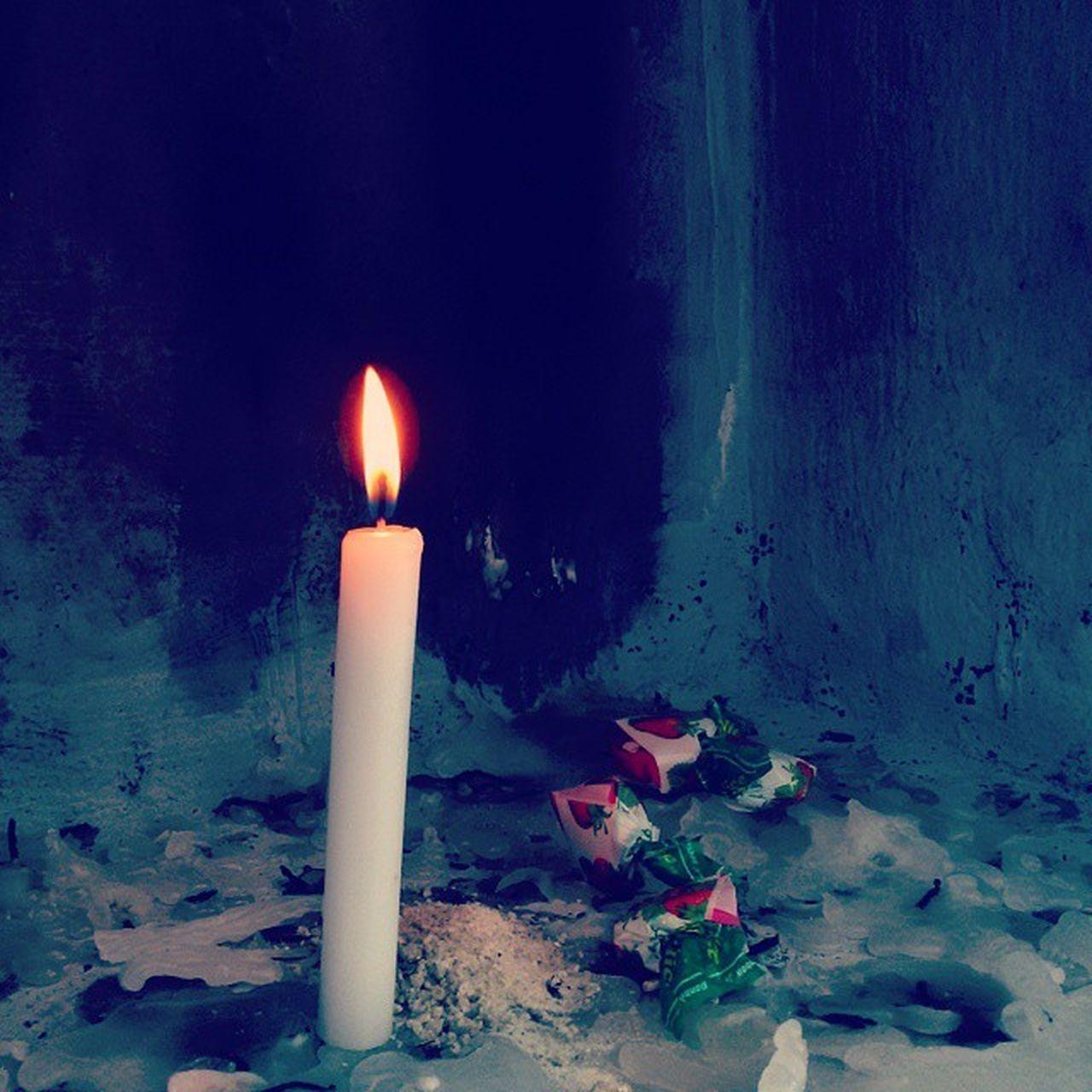 Tunisia Tradition Ziara Candle spiritual igerstunisia Carthagina أحكيلي وين النية وين لعمل ... :) لقد زرنا من أجلكم :)