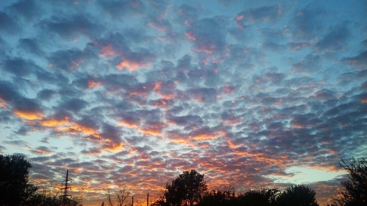 Небо любовь небо облака небо⛅️ небо и облака небо небоголубое Небо.вечер. небонастоящее
