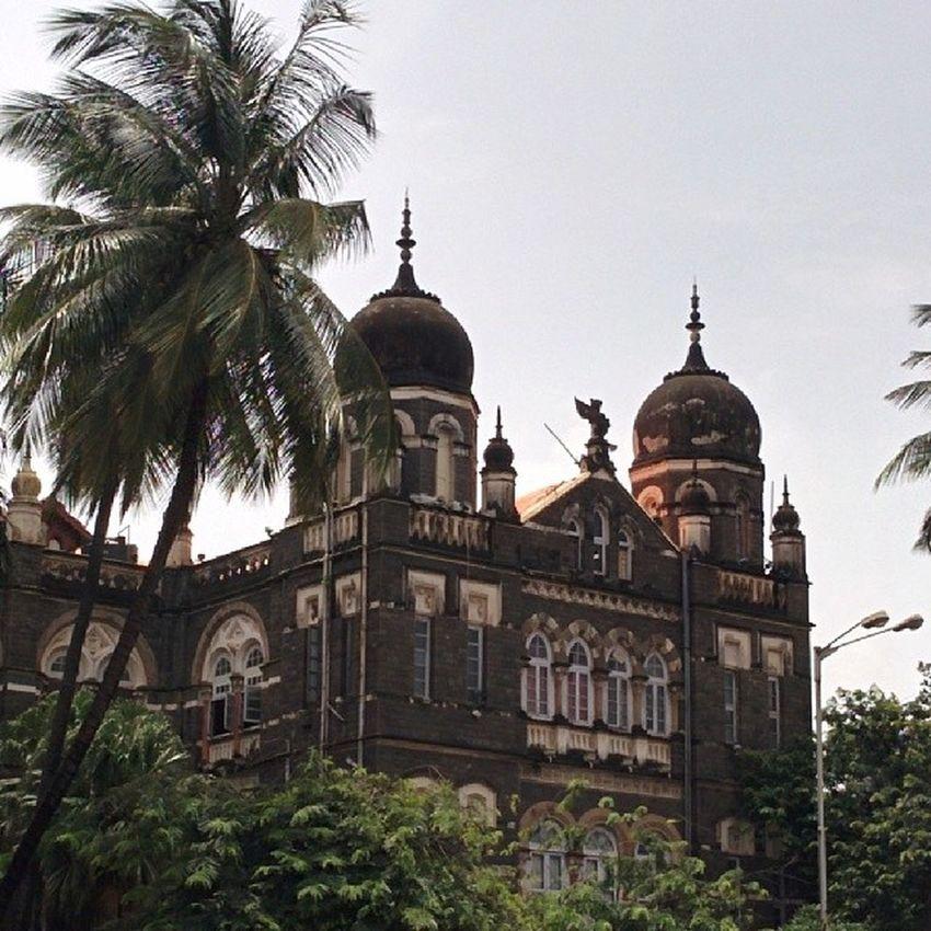 Bombay Home Goodtobeback