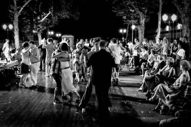Capture The Moment Dance Dancefloor Dancer Dancers Dancing Exceptional Photographs Festival From My Point Of View Happy People Latin Dancing Latin-american Dance Love Lowlight Lowlightphotography Motion Music Nightlife Passion Rumba Salsa Standard Dance Street Festival Streetphotography Tango