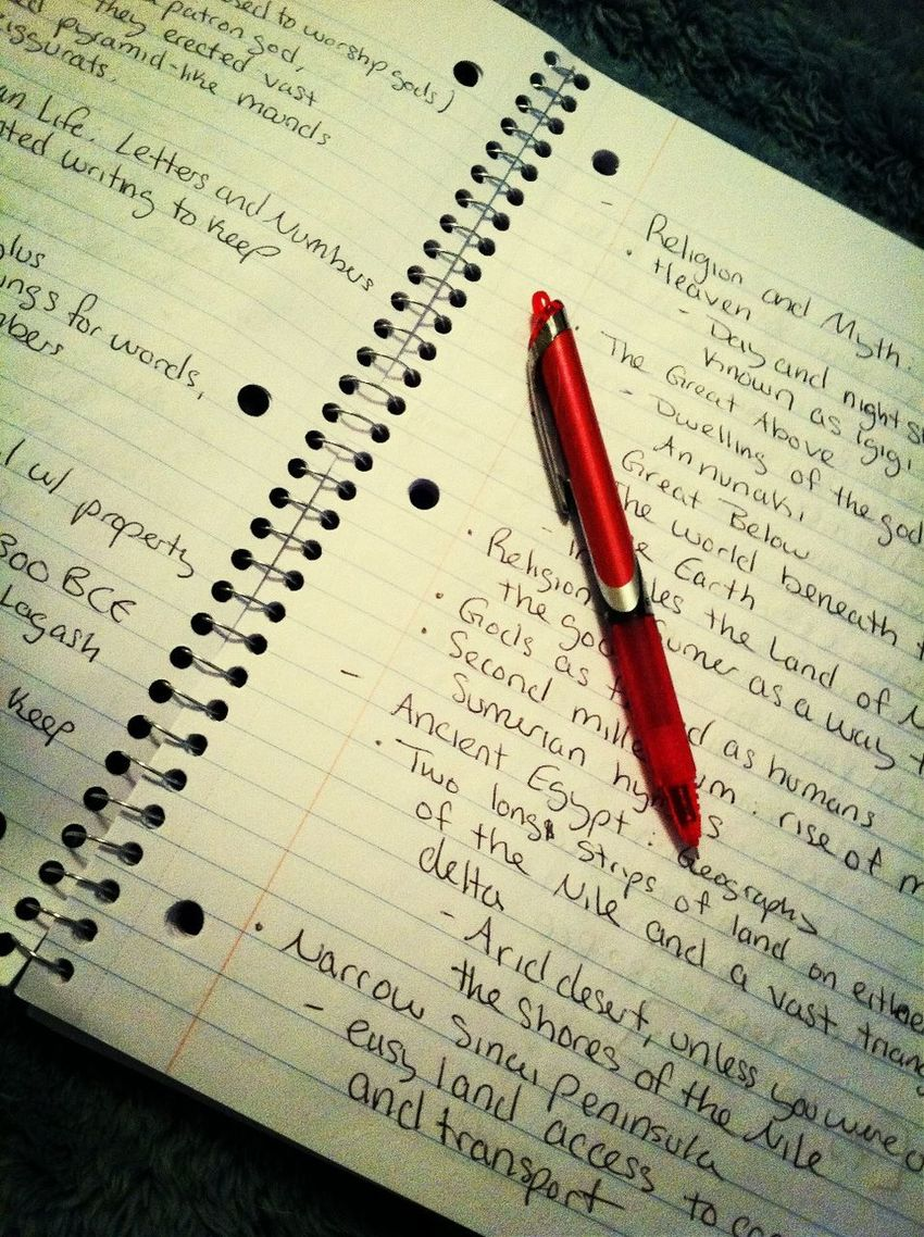 RePicture Learning Notes Studying