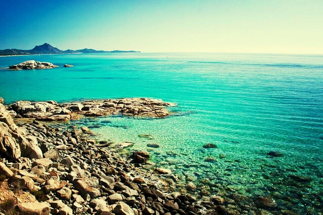 Sardiniaaa 😍😍❤❤