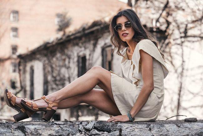 Model & MUA: Courtney Jones Model Modeling Models Model Shoot
