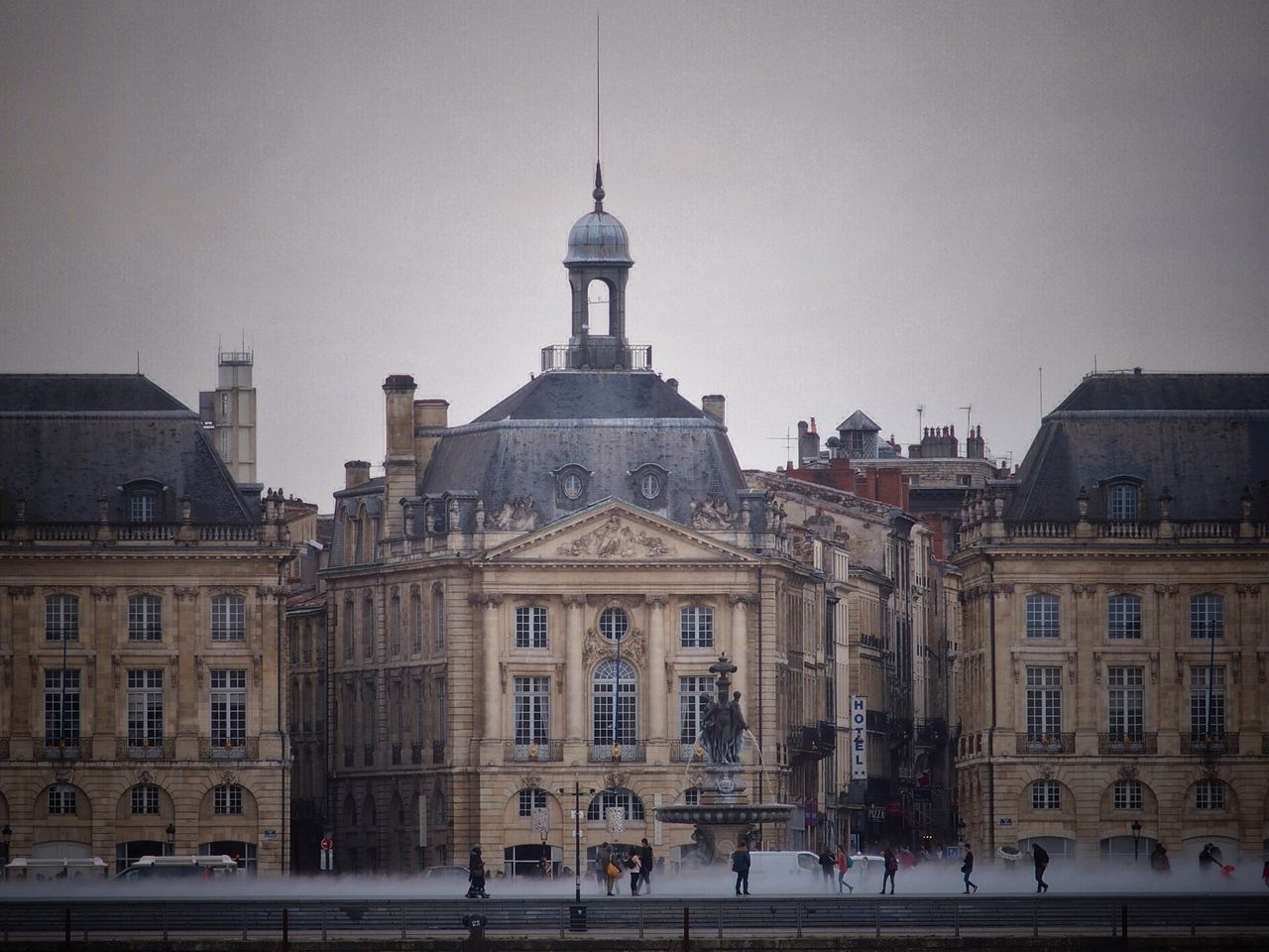 Architecture_collection Architecturefrance Bordeauxtourism Old Buildings Place Places You Must To See Placetobe Placetovisit