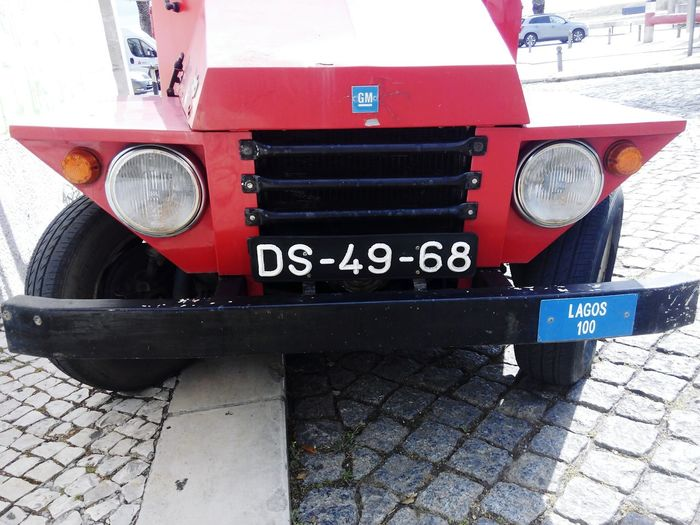 Liebhaber Kfz Antique Cars Antique Vehicles Antique Car Antique Vehicle Historic Vehicle Historic Vehicles Retro Cars Retro Car Oldtimer Love Oldtimermodels Oldtimerautos Oldtimer♥ Oldtimer Old Vehicule Old Vehicle Old Vehicles Vehicle Carsofeyeem Carsofinstagram Cars Fahrzeuge Funny Car Motorcycle Photography