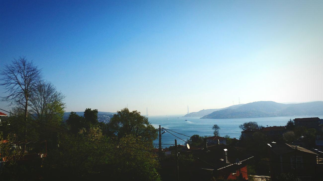 Open Edit Gunaydin Istanbul Turkey Filter ıstanbul Goodmorning Günaydın Gunaydingencler Tarabya Sarıyer
