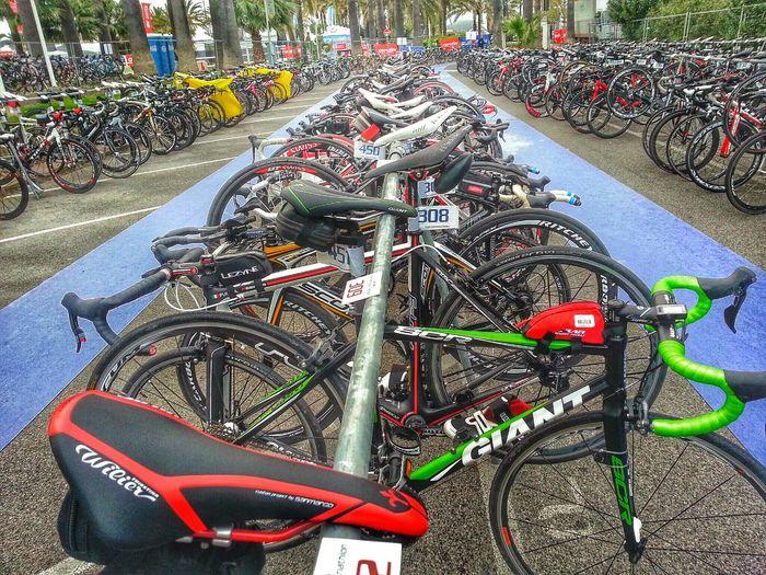 Powertriathlon Triathlon #ironman Triathloning TRIATHLON