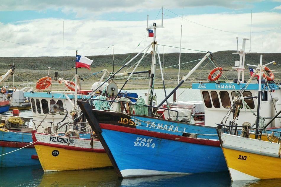 Beautiful stock photos of texas, Boat, Cloud - Sky, Day, Harbor