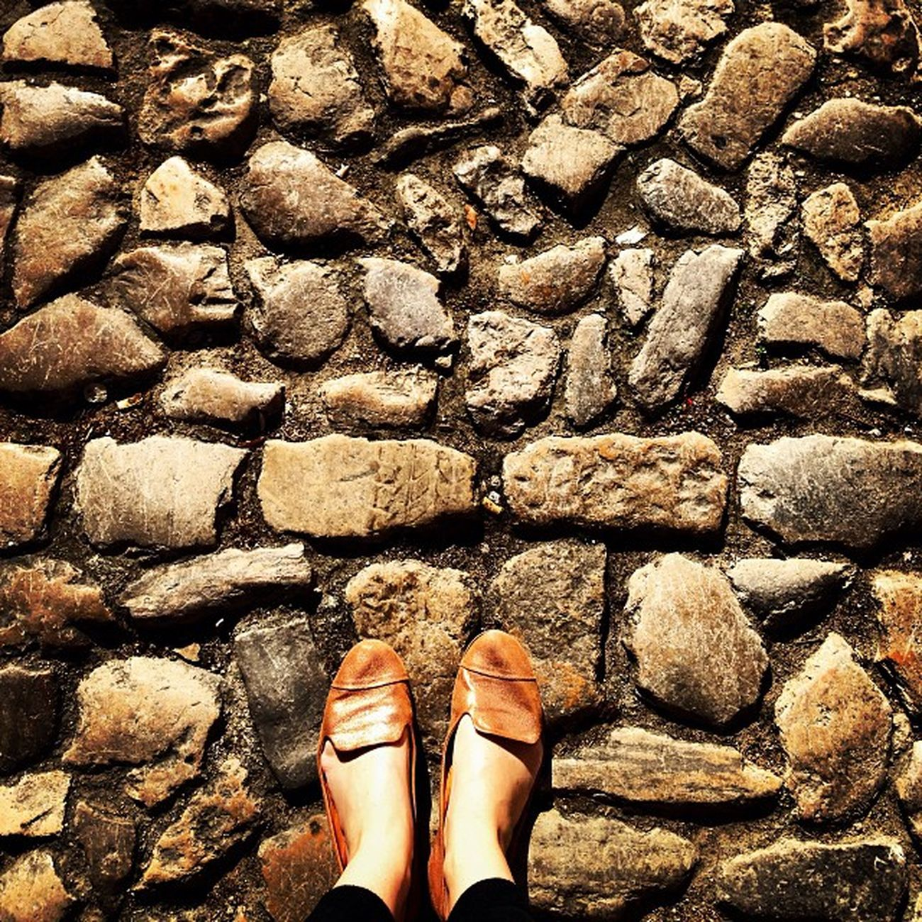 Shoes Thebigescape
