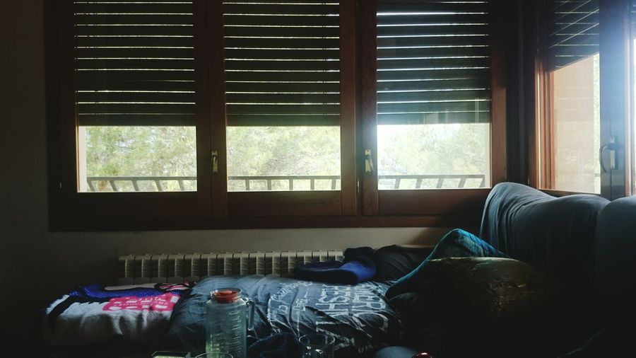 Incalm Taking Photos Magical Home Relaxing