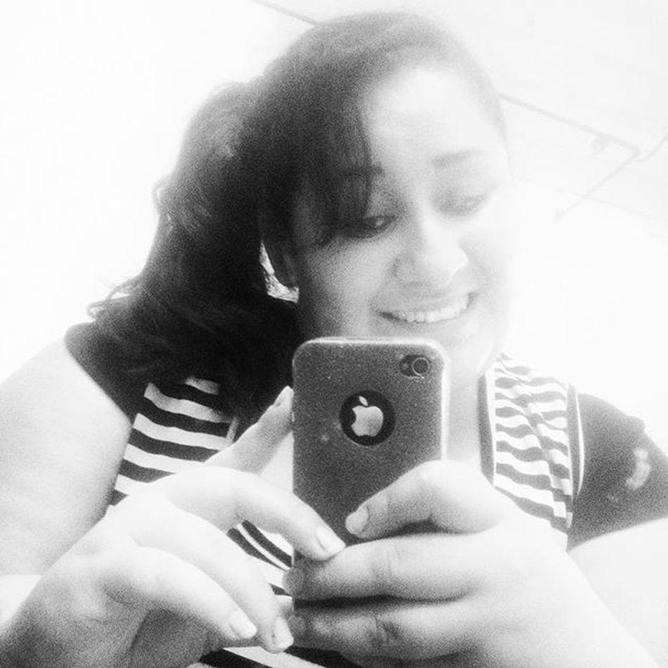 Quem é feliz não inferniza a vida alheia... E nem precisa humilhar ninguém pra se sentir bem Ficadica 😉😘❤️