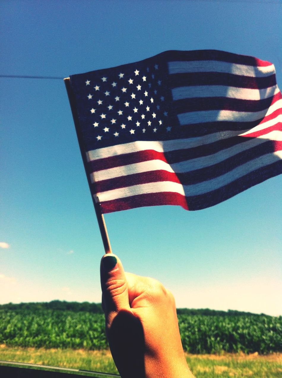 Beautiful stock photos of american flag, American Culture, American Flag, Celebration, Celebration Event