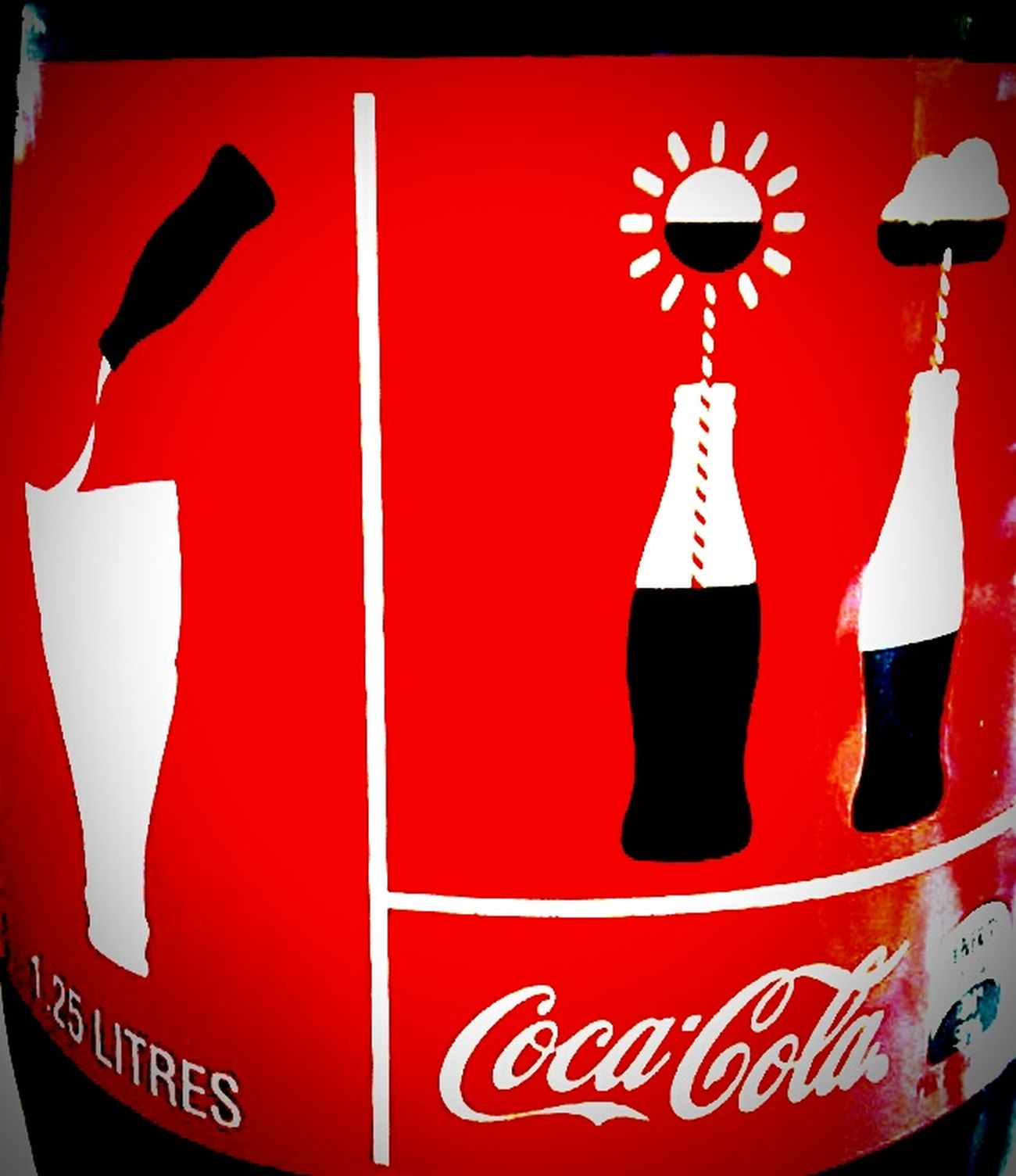 Coke The Dynamic Ribbon™ Coca~Cola ® Coca Cola Coca~cola Cocacola Coca-cola Coca Cola ✌ Coca~Cola Labeling Drinking Coke Coca-Cola, Label/logo/sign Coca Cola *-* Coca-Cola ❤ Refreshing Coca-cola