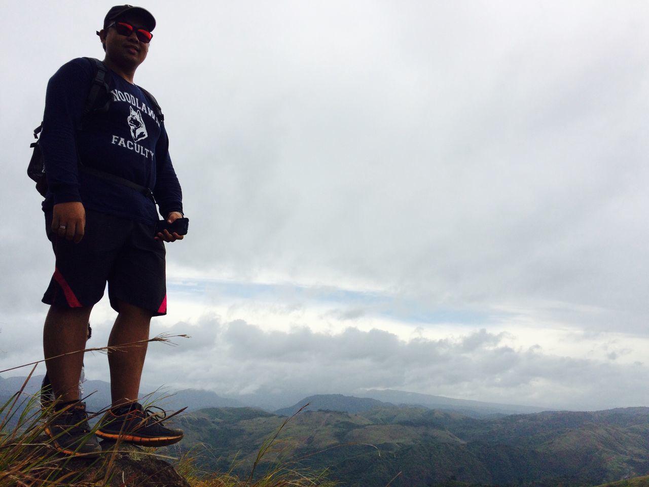 Original Experiences Floatingman Floating Hiker Survivor Lastmanstanding Nature Mountains Mountaineering Mountaineer