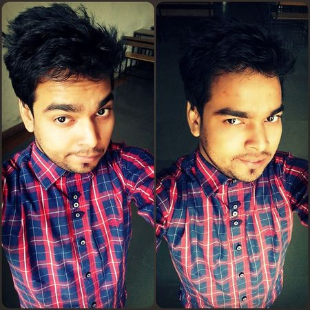 Selfie Bored Newshirt W &m Handsome Boyishselfie LGG3 Whyte &mackay Capture Rednblue Loveall Loveshirt Perfectcaptured Peace Delhite College Niec Delhiboy Climate Cool Studies Class