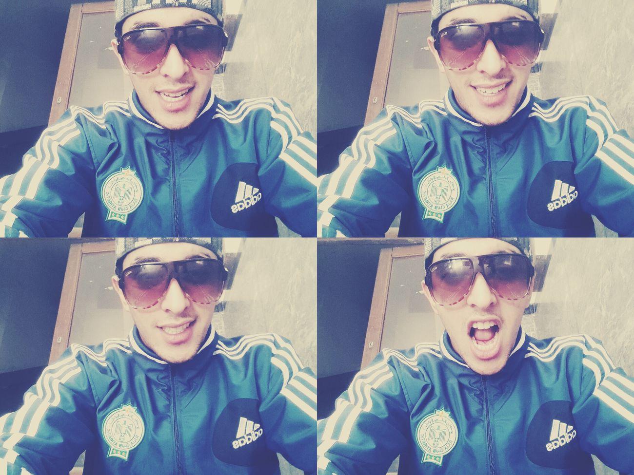 Good Morning No Love Badboy Goodlips Raja Mondiale♥♡ Followforfollow Followback Follow4follow Like4like Likeforlike