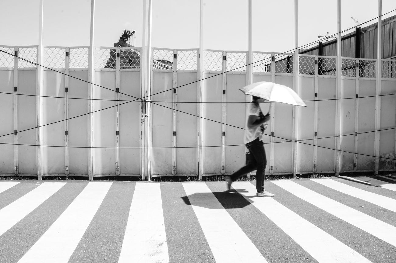 Streetphoto_bw Monochrome Eye4photography  Shades Of Grey Streetphotography