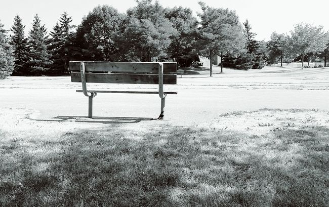The lonely chap in the park Bench Lonely Lonelyness Lonely Objects Taking Photos Enjoying Life View Mobilephotography Mobile Photography Different Outside The Great Outdoors - 2016 EyeEm Awards Black And White Benchlovers Benchinthepark Bench With A View Bench View Bench Life