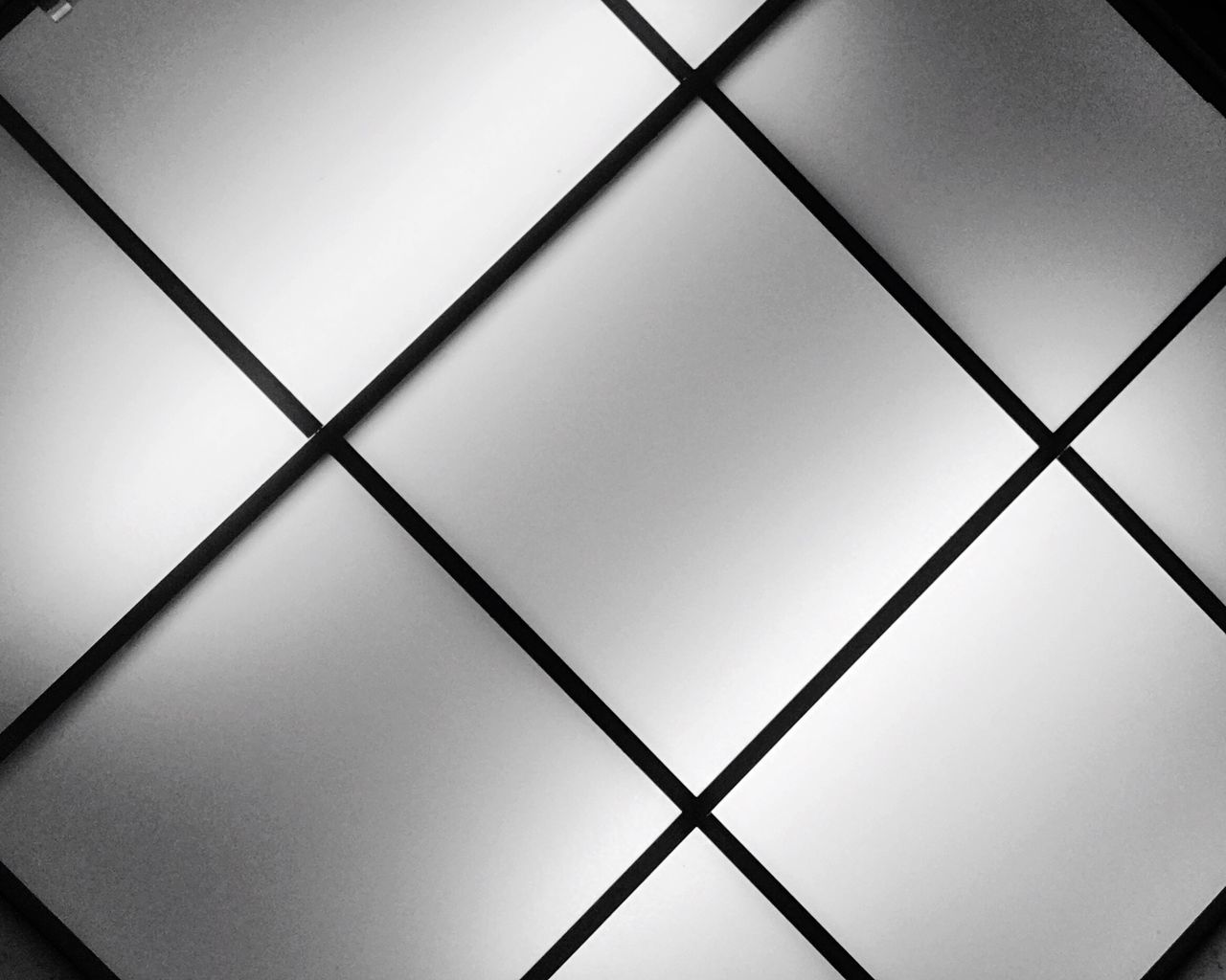 pattern, repetition, indoors, full frame, backgrounds, architecture, no people, built structure, architectural design, low angle view, close-up, modern, day, clear sky, sky