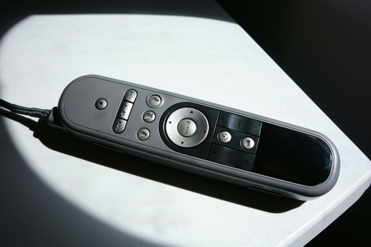 Inflight entertainment remote control Airplane Business Close-up Day Device In-flight In-flight Entertainment Indoors  Inflight Inflight Entertainment No People Remote Control Technology Video Game  Wireless Technology