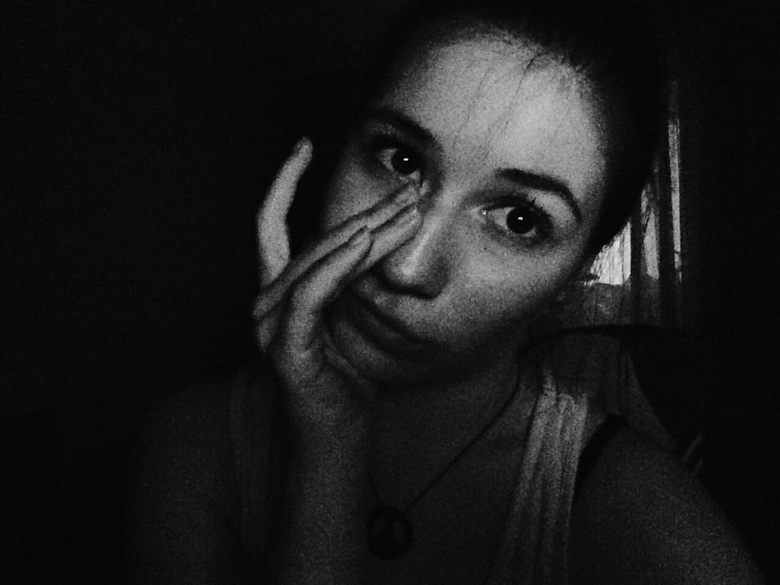 Black And White Black And White Photography That's Me Black & White Girls Me :)