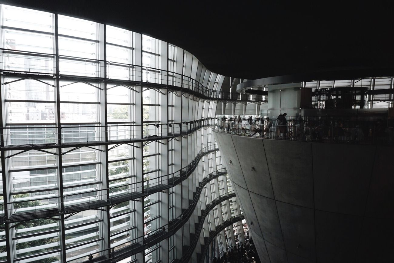 Architecture Art Tokyo Tokyo,Japan Photography Photo Architecture OpenEdit Open Edit