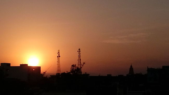 Morning Sky Sunrise_Collection Colors Of Morning Mesmorising LoveNature Naturephotography Love To Take Photos ❤ @$RG...