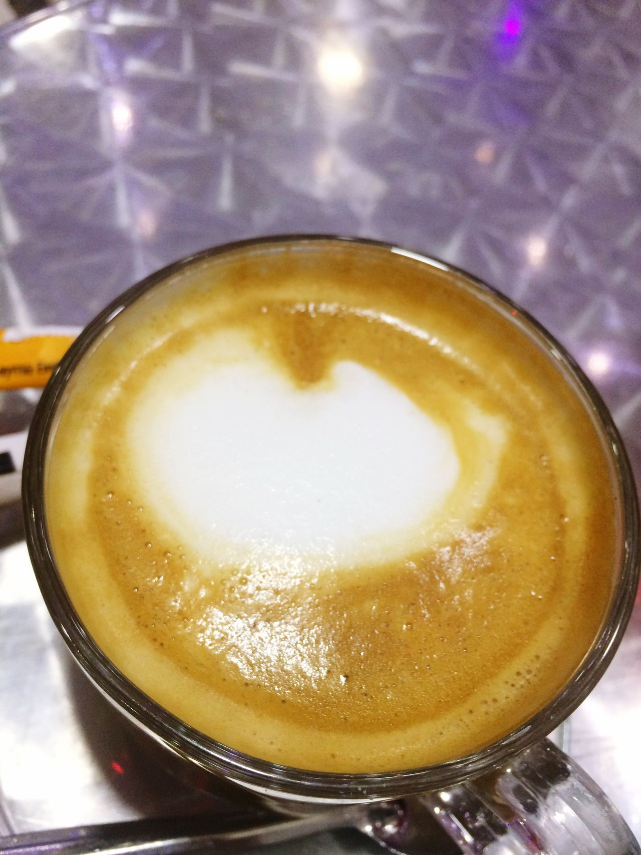 Coffee Coffee Time Coffee Cup ☕️☕️ Drink Food And Drink Indoors  Refreshment Close-up Freshness No People Frothy Drink Froth Froth Art Day Photography Photooftheday Photo Photographer Photoshoot PhonePhotography Photography In Motion Coffee Break Coffee - Drink Coffee ☕ Coffee And Cigarettes