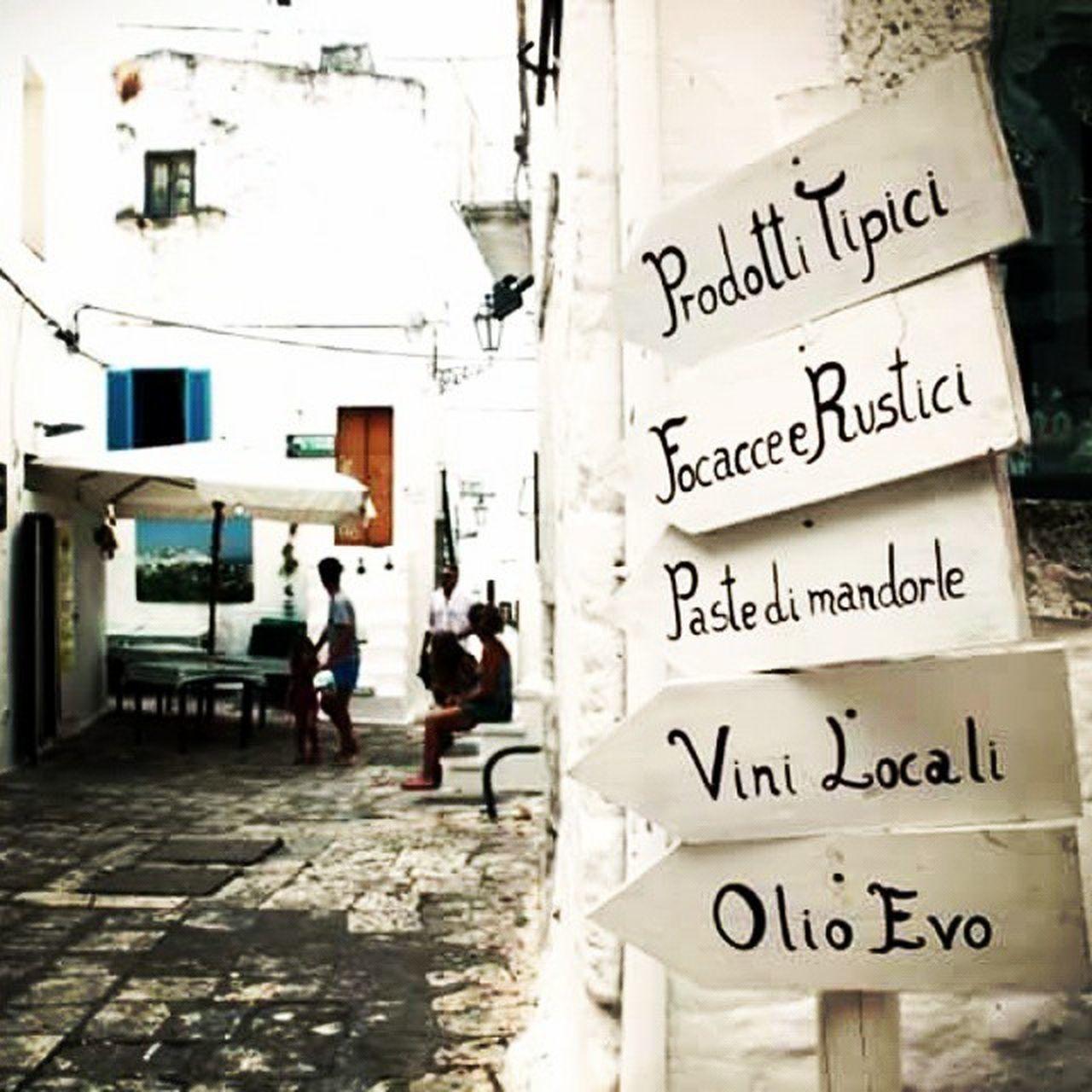 Ostuni Lacittábianca Puglia Prodottilocali Viaggincamper Viaggiareconibambini Travel